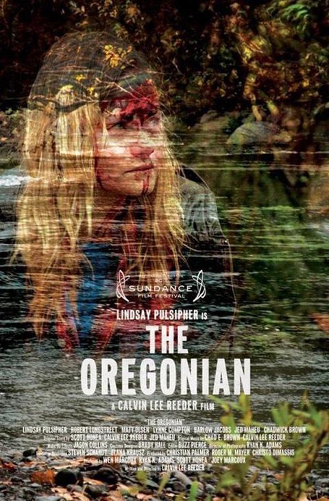 THE OREGONIAN (2011)