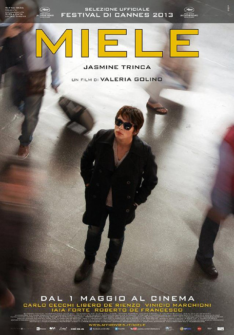 MIELE (2013)