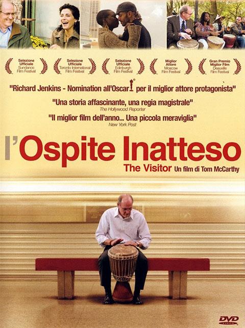 L'OSPITE INATTESO (2007)
