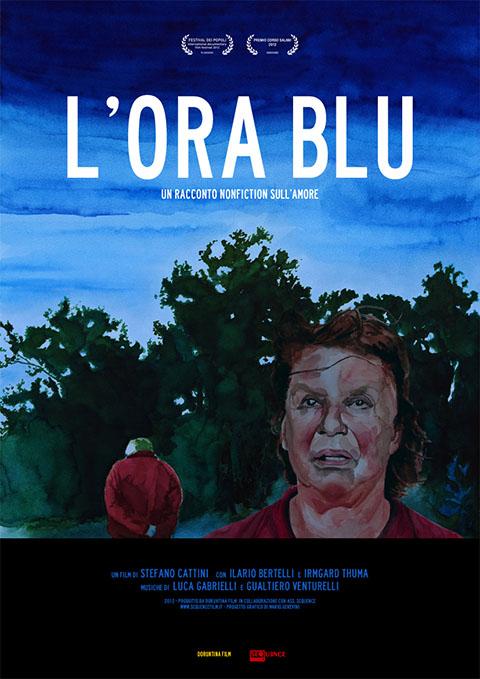 L'ORA BLU (2012)
