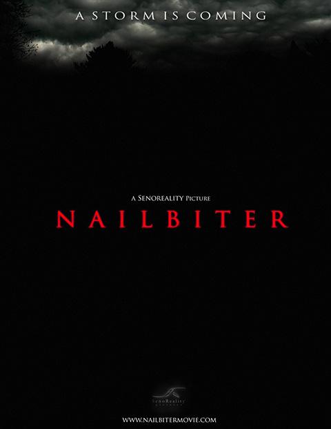 NAILBITER (2013)