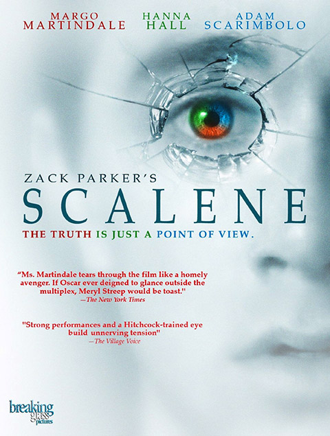 SCALENE (2011)
