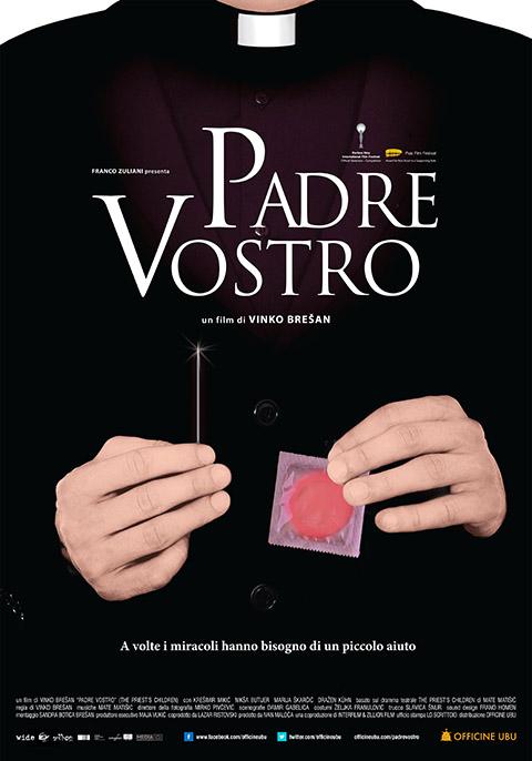 PADRE VOSTRO (2013)