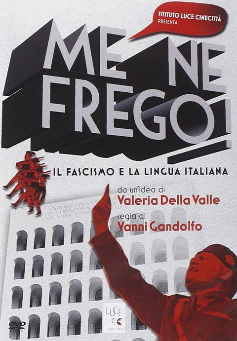 ME NE FREGO! (2014)