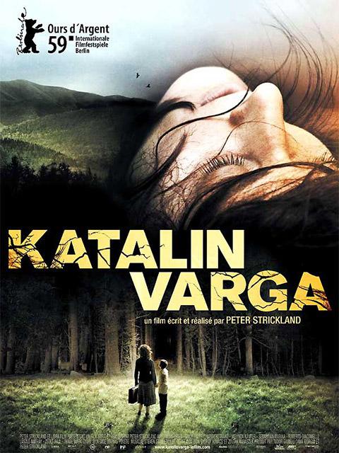 KATALIN VARGA (2009)