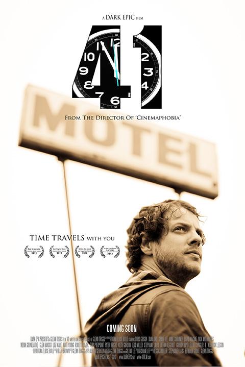 41 (2012)