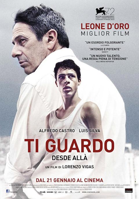 TI GUARDO (2015)