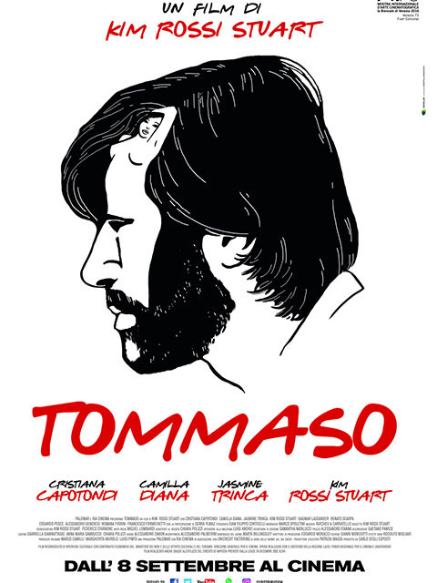TOMMASO (2016)