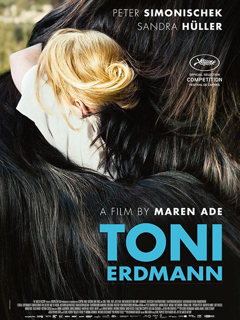 VI PRESENTO TONI ERDMANN (2016)