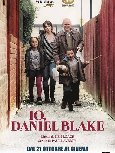 IO, DANIEL BLAKE (2016)