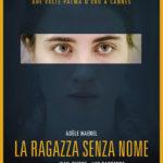 LA RAGAZZA SENZA NOME (2016)