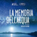LA MEMORIA DELL'ACQUA (2015)