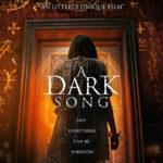 A DARK SONG (2016)