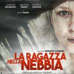 LA RAGAZZA NELLA NEBBIA (2017)