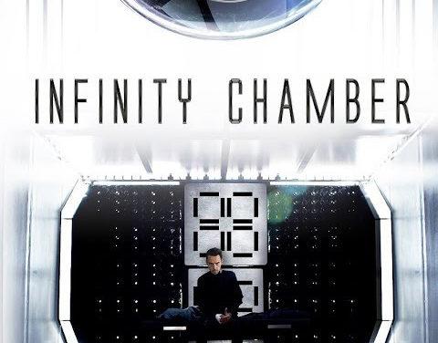 INFINITY CHAMBER (2017)