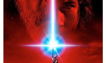 STAR WARS: EPISODIO VIII – GLI ULTIMI JEDI (2017)