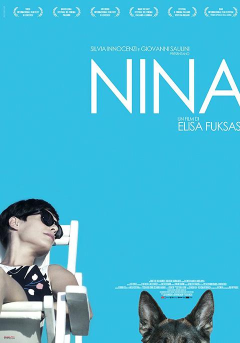NINA (2013)