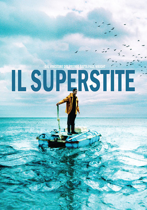 IL SUPERSTITE (2013)