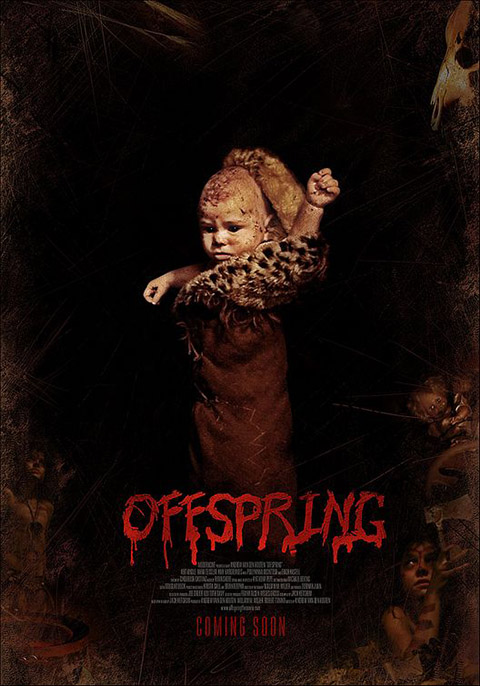 OFFSPRING (2009)