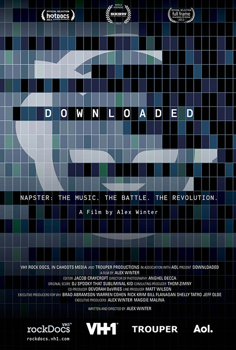 DOWNLOADED (2013)