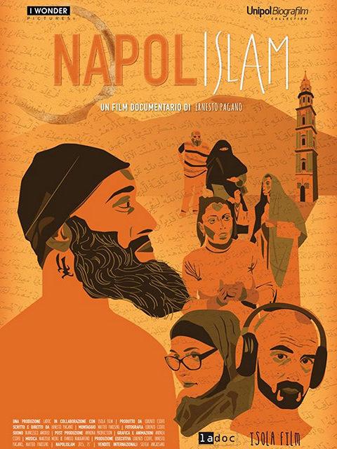 NAPOLISLAM (2015)