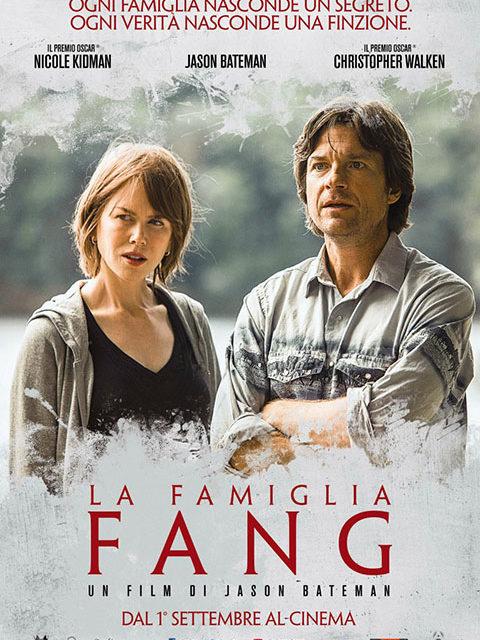 LA FAMIGLIA FANG (2015)