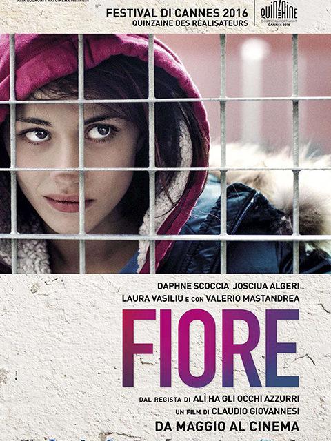 FIORE (2016)