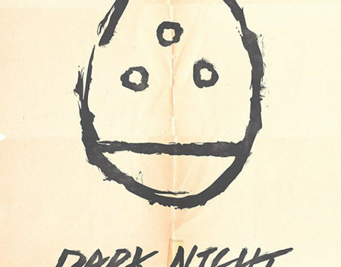 DARK NIGHT (2016)