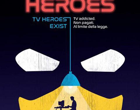 SUBS HEROES (2018)