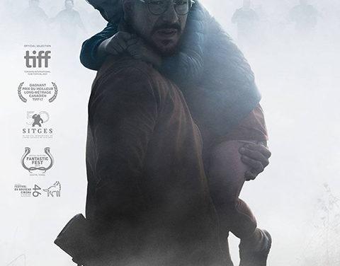 I FAMELICI (2017)