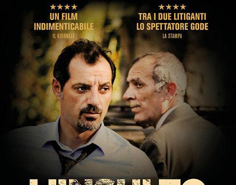 L'INSULTO (2017)