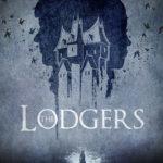 THE LODGERS – NON INFRANGERE LE REGOLE (2017)