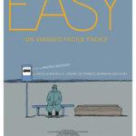 EASY – UN VIAGGIO FACILE FACILE (2017)